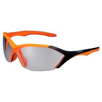 Óculos Shimano S71R-PH - Fotocromática + 1 Lente 87eeefcde9