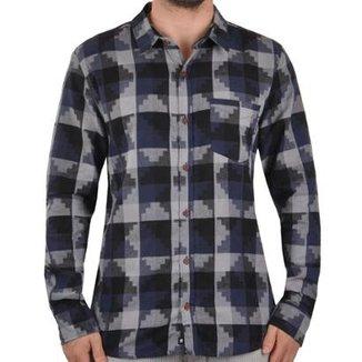 959b707968 Compre Camisa Zyzz Null Online