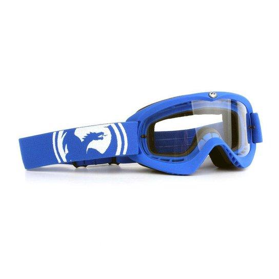 Óculos Dragon Mdx - Compre Agora   Netshoes f79d8e03d3