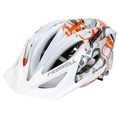 Capacete Prowell F44 Ripples