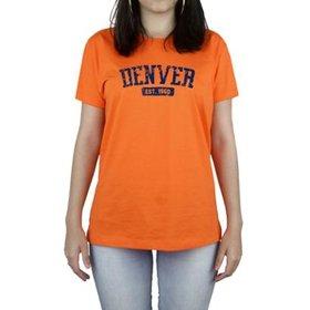 ddf18e8978 Camiseta Everaldo Marques Você É Ridícula - Compre Agora