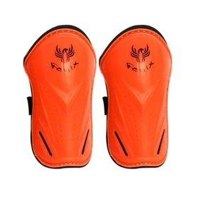 26b152aa4332d Caneleira Puma Universal - Compre Agora