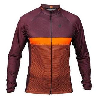 1671612a5 Camisa de Ciclsimo - Camiseta de Ciclismo Aqui | Netshoes