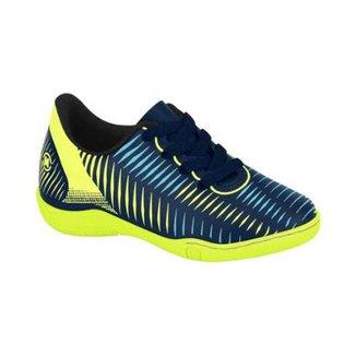 4c190c4d20b Compre Asics Azul Bebe E Cinza Escuro Online