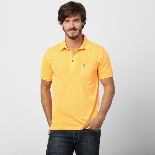 f7ad386101 Camisa Polo Ecko Collection - Compre Agora