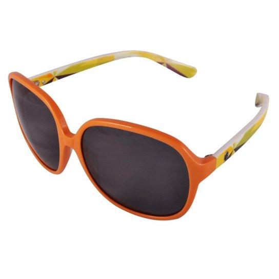 4a0daabd1 Óculos Roxy Enjoye | Netshoes