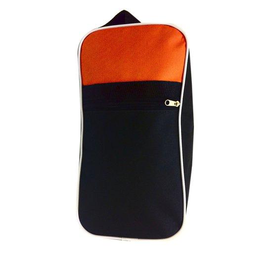 1c234d554d32b Porta Chuteira MD Bolsas - Compre Agora