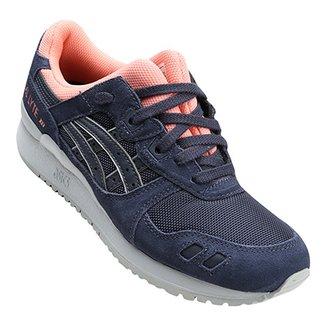 670c182a50e Compre Asics Gel Nimbus 18produtotenis Adidas Dragon Cf 1 Infantil ...