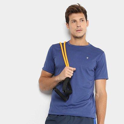 Camiseta Gonew Básica Masculina