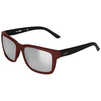 97e196bda2250 Óculos Arnette Swindle-Espelhado