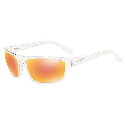 Óculos de Sol Arnette 0AN4259 Masculino