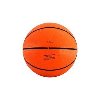 Compre Qual o Tamanho da Bola para Quen Mede 161 Li Online  1ea74ea2af9c8