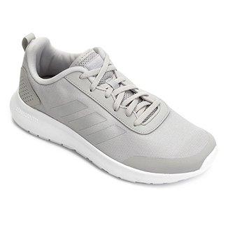 Tênis Adidas CF Element Race Feminino 6df6d766b70b1