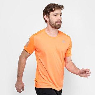 58fe50b623 Compre Camiseta Adidas Rs Logus Online