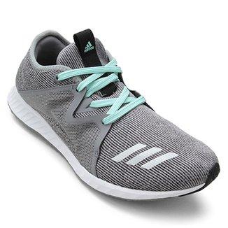 cc3408562e5 Tênis Adidas Edge Lux 2 Feminino