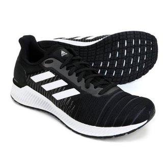 d3c9eefb132 Compre Lancamento Tenis Adidas Masculino Online