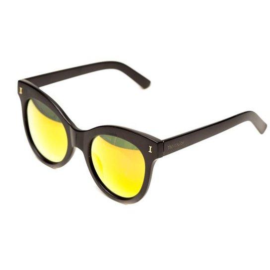 ee16dd8837a61 Óculos de Sol Thomaston Turtle Fashion - Compre Agora   Netshoes