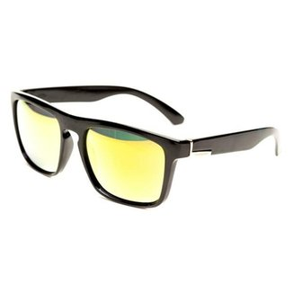 4205ed757 Óculos de Sol Thomaston The Rock Laranja