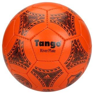 b2799aba5fa55 Bola Futebol Adidas River Plate Tango Campo