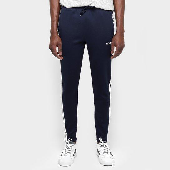 Calça Adidas Itasca Tp - Compre Agora  bd1c6fd4705b3