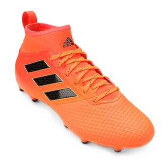Compre Chuteira Adidas Ace Online  d5dd7aeb5f39a