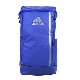 Compre Mochila Adidas Online  9a427ea19c6