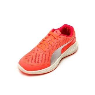 Puma - Produtos Femininos - Running  26da957f247f6