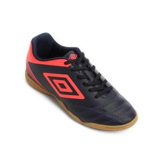 f2cd5000fd Chuteira Umbro Striker Iv Futsal Indoor