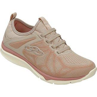 Compre Tenis Feminino 35 Online  d502b7a4539c7