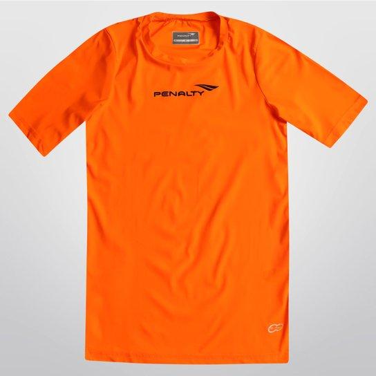 Camisa Térmica Penalty Matis 1 - Compre Agora  7500987ecafd6