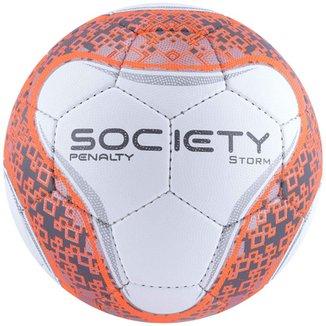 be9d430802 Compre Futsal Rebook