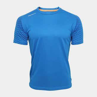 f7f2bf51fe Camisa Penalty S11 Sport VII Masculina