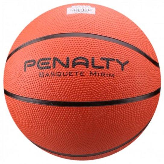 a0b82d4cbbfe7 Bola Penalty Basquete Playoff Mirim 4 - Compre Agora
