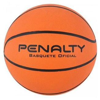 Bola de Basquete Penalty Playoff VIII 5ca084bef1aad