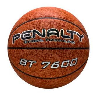 b48b0a3c72 Bola de Basquete Penalty BT7600 VIII