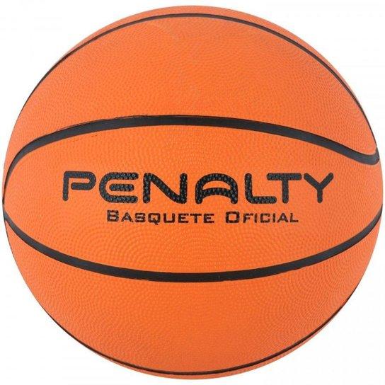 e59a7a3e91a5a Bola Penalty Basquete Playoff Baby VIII - Compre Agora