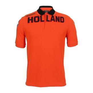 Polo Kappa Eroi Holanda 8a7d3a2ca7d00