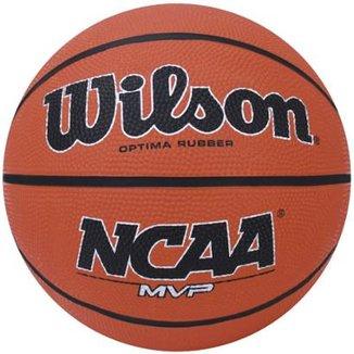 Bola Wilson Basquete Ncaa MVP 7de2dc9589b2c