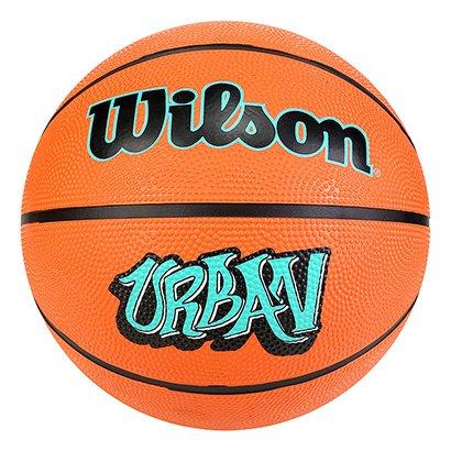 Bola de Basquete Wilson Urban 7