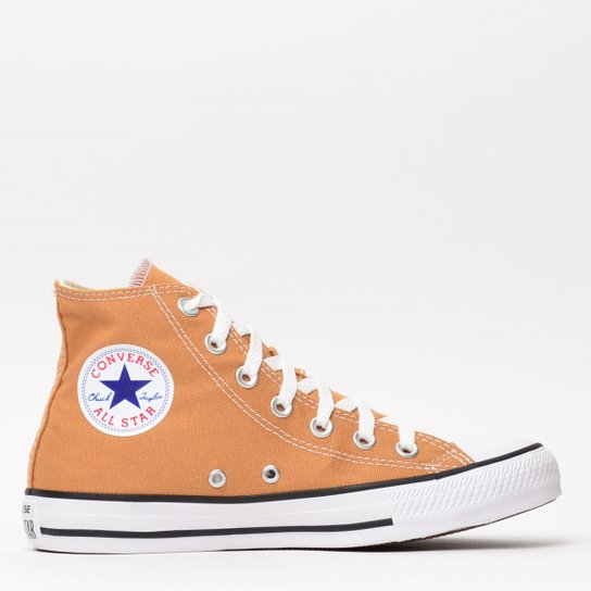 71d59c9673 Tênis Converse Chuck Taylor All Star - Compre Agora