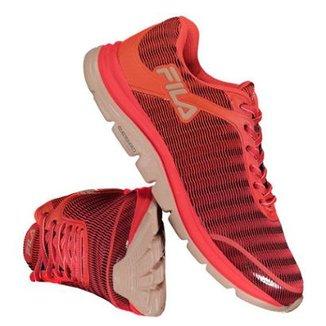 9492f0364b5 Tênis Femininos Fila - Fitness e Musculação