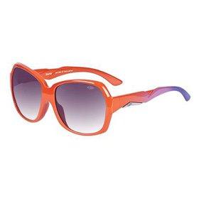3aeb14ad1 Óculos De Sol Mormaii Marbella Demi - Compre Agora | Netshoes
