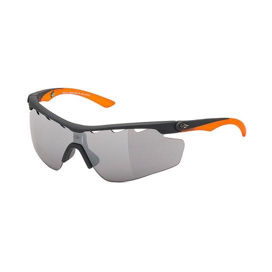 Óculos Mormaii Athlon III - Laranja - Compre Agora   Netshoes bc78c316a7