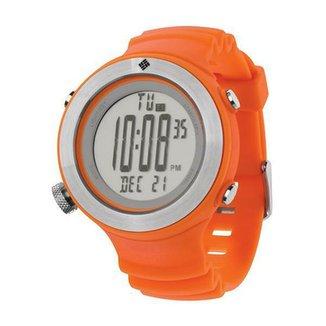 a825573bb0c Relógio de Pulso COLUMBIA Tailwhip