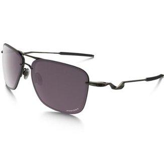 010b165555405 Óculos Masculino Prata