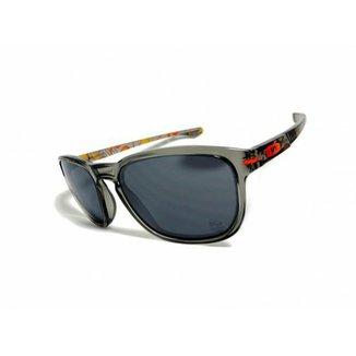 Óculos Oakley Enduro Brazil Olympic 2b44929842