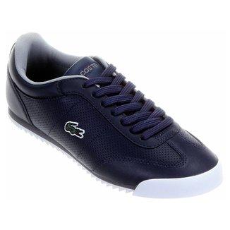c4a9a13c3edf3 Compre Tenis Lacoste Imatra Online   Netshoes