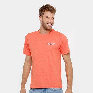 0334d32fb Camiseta Rip Curl Coastal Masculina
