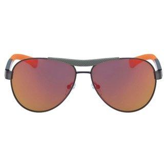 f5c96162b Óculos de Sol Calvin Klein Jeans CKJ491S 022/58