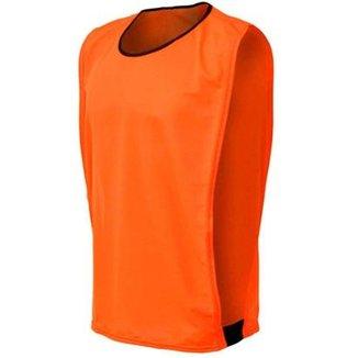 Compre Coletes para Futebol Numerados Null Online  bf581ef5e1c5d
